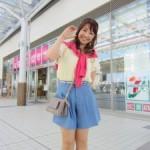 クルン高岡DVD撮影(^^)/ 歌手のsimakoさん♡
