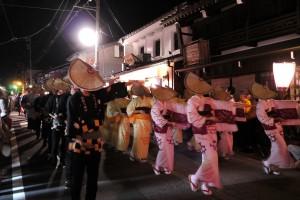 東京 国内企画_福谷 画像データ_P40-1816[1]